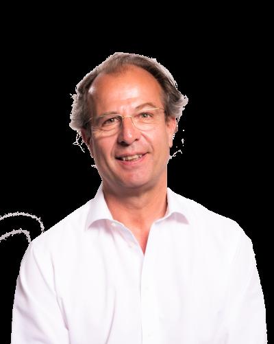 DR. MED. ANDREAS GRAEB